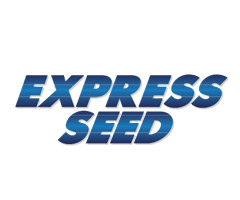 Express Seed