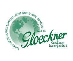 Fred Gloeckner Co