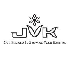 http://suntoryflowers.com/wp-content/uploads/2018/08/broker-jvk.jpg