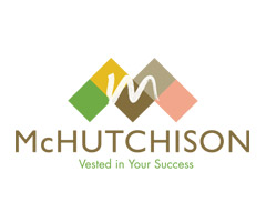 McHutchison