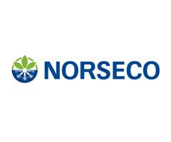 Norseco