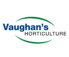 Vaughan's Horticulture