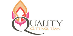 Quality Cuttings Team