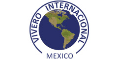 Vivero International